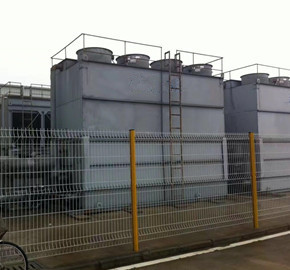 自动堆焊设备