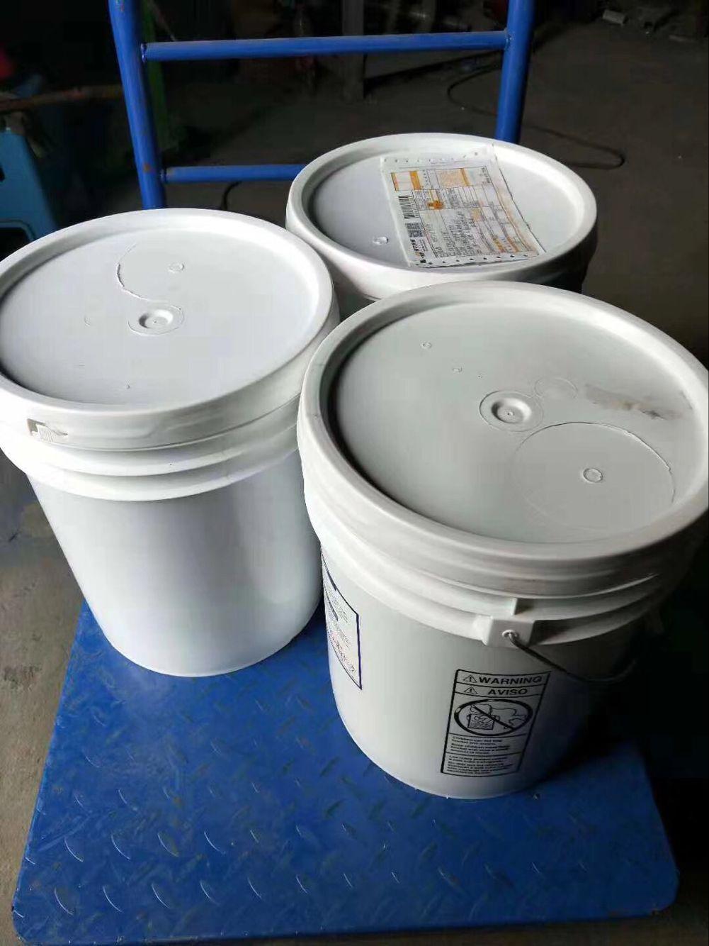 进口助焊剂