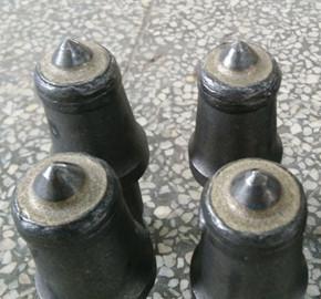 截齿堆焊设备