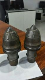截齿钎焊炉