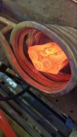 硬质合金焊接设备
