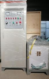 贵州80kw感应加热设备