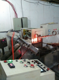 河北合金焊机