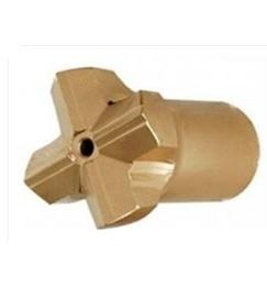河南十字钎头焊接设备